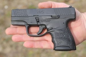Walther PPS M2_01