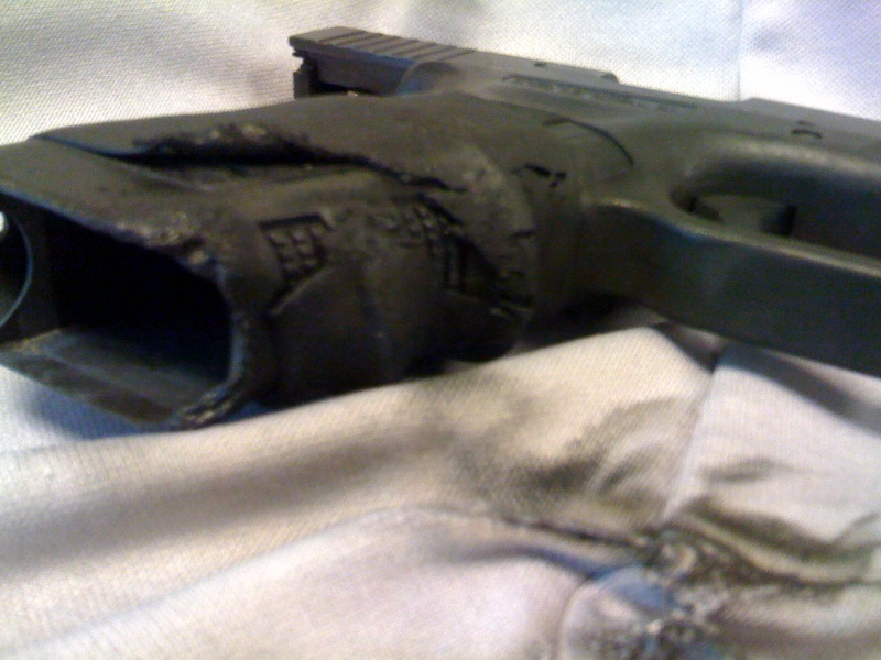 glock-lower-reciever