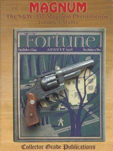 Magnum book