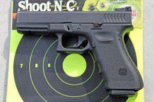 Glock17RTF2